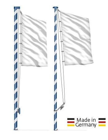 Bayern-Masten
