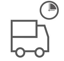 Versand UPS Express