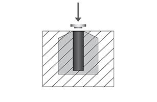 5 m 8 m alu masten durchmesser 75 mm lansche fahnen. Black Bedroom Furniture Sets. Home Design Ideas