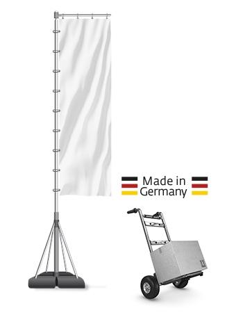 Mobile Masten