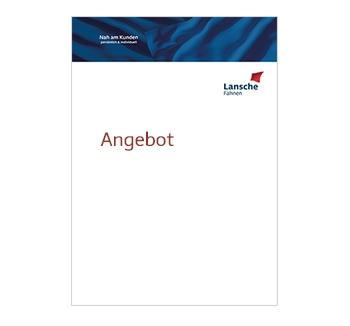 Angebot Formular für Fahnenmasten, Fahnen bedrucken, Bayernfahnen in allen Varianten
