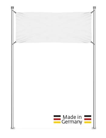 Transparent-Masten
